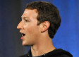 It Took PRISM Revelation, But Facebook Says It Wants To Become More Open