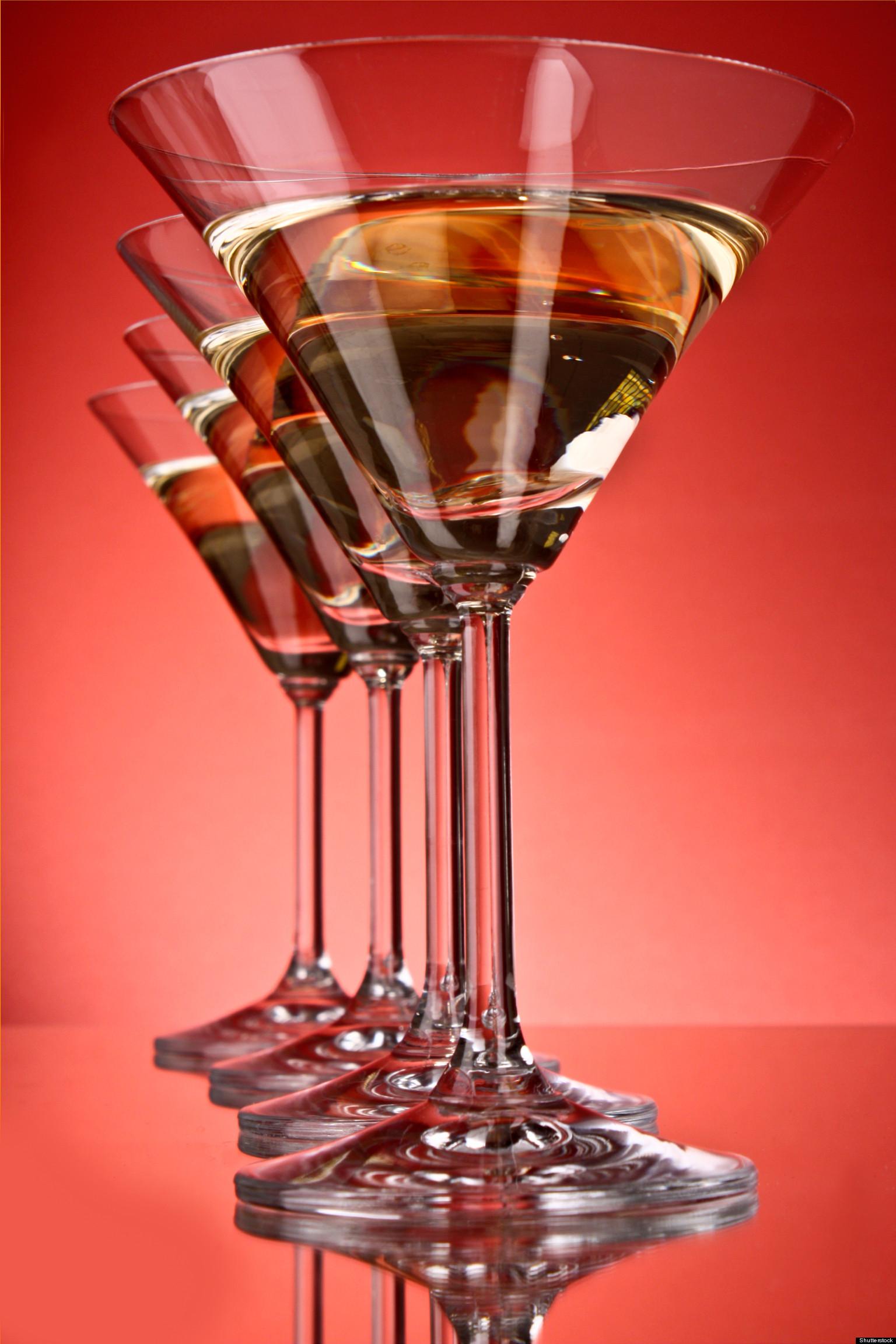 Rudd takes aim at binge drinking 'epidemic'