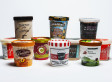 The Best Summer Ice Cream Flavors: Our Editors' Picks, 2013 (PHOTOS)