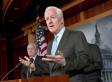 John Cornyn Immigration Reform Amendment Decried As 'Poison Pill'
