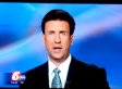 Bill Lunn, Minneapolis Newscaster, Makes 'Fag' Gaffe While Introducing Gay Pride Parade (VIDEO)