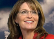 Palin's Enemies List: Lashes Out At The Media, Bloggers, And SNL Writers