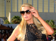 Paris Hilton's Album Is 'Almost Finished,' So Update Your Calendars