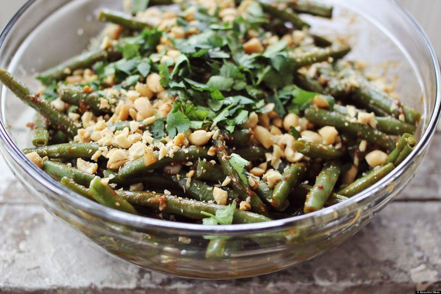 Savoury Rice | Slimming & Weight Watchers Friendly - Pinch ... |Savory Dishes