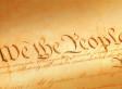 John Dryden, Batavia Teacher, Ordered By School Board To Rein In Fifth Amendment, Personal Remarks