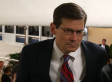 Michael Morell Retires As CIA Deputy Director