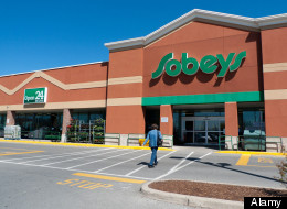 Sobeys Withdraws Appeal Of Racism Decision Amid Boycott