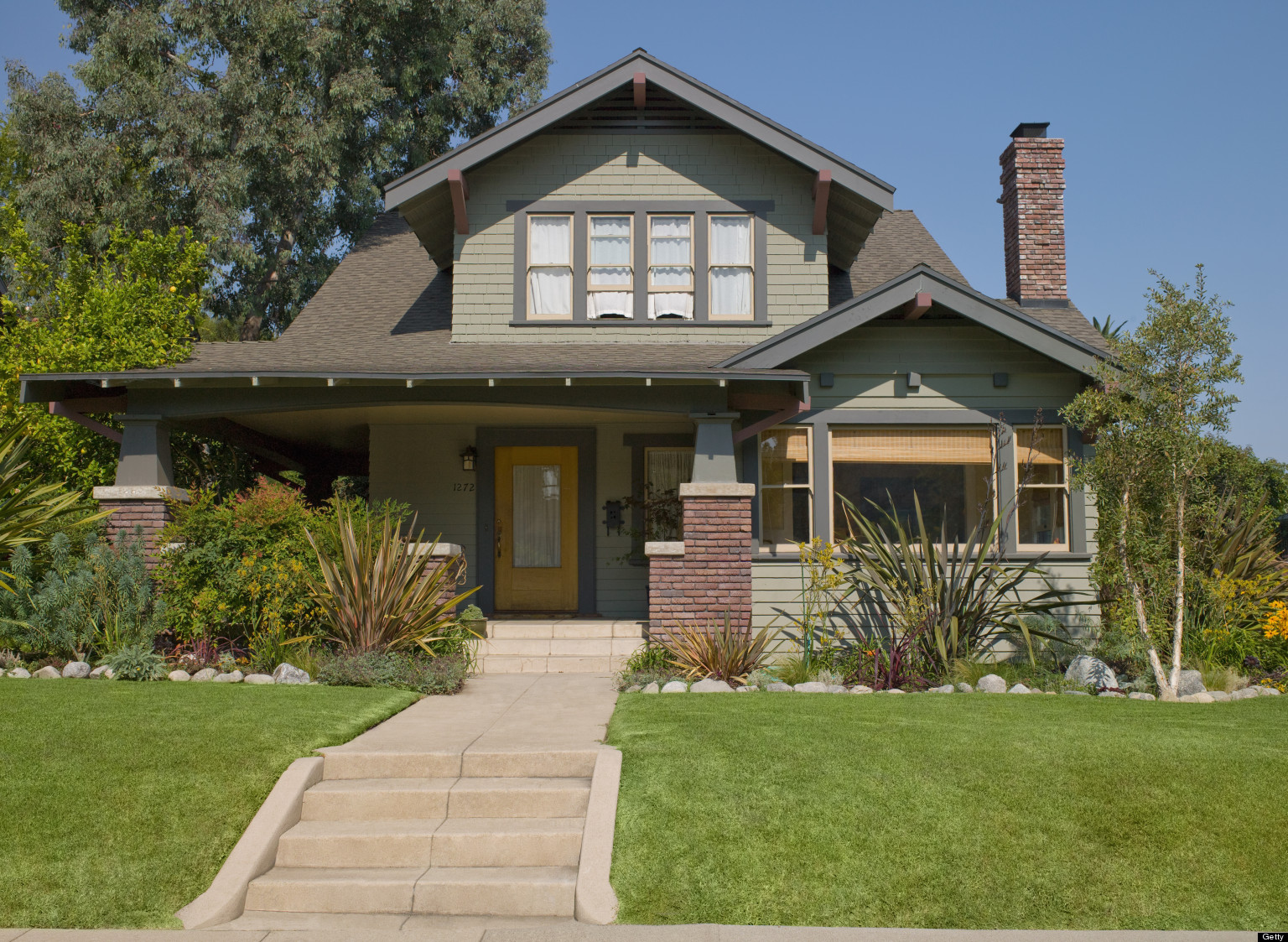 Southern California Home Sales In May 2013 Hit 7 Year High