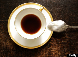 Regular vs. Decaf: Can You Taste The Difference?