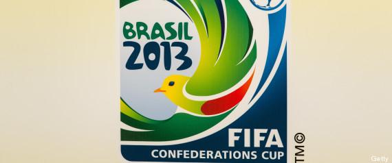 copa confederaciones 2013 calendario de partidos