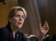 Elizabeth Warren Free Trade Letter Calls For Trans-Pacific Partnership Transparency