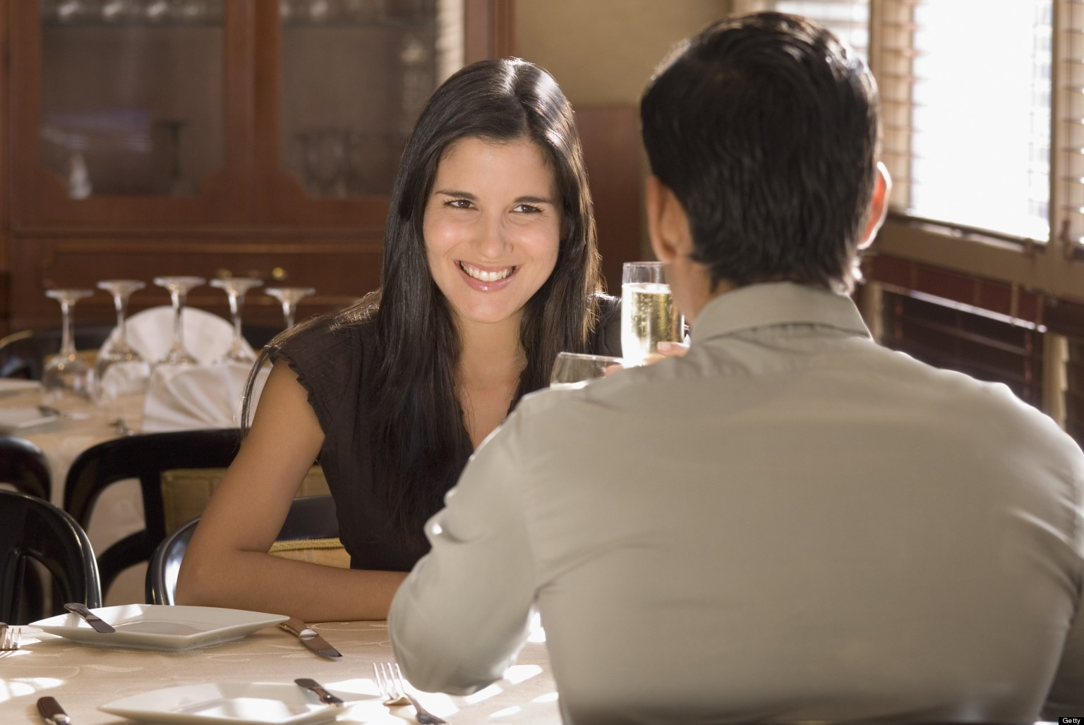 10 commandment for dating a texas woman