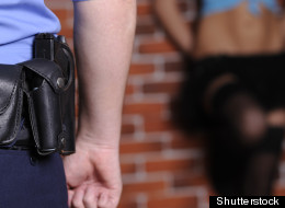 Kent Police 'Safe Exit' Scheme Claiming to Help Women in Prostitution Instead Caused Them Harm