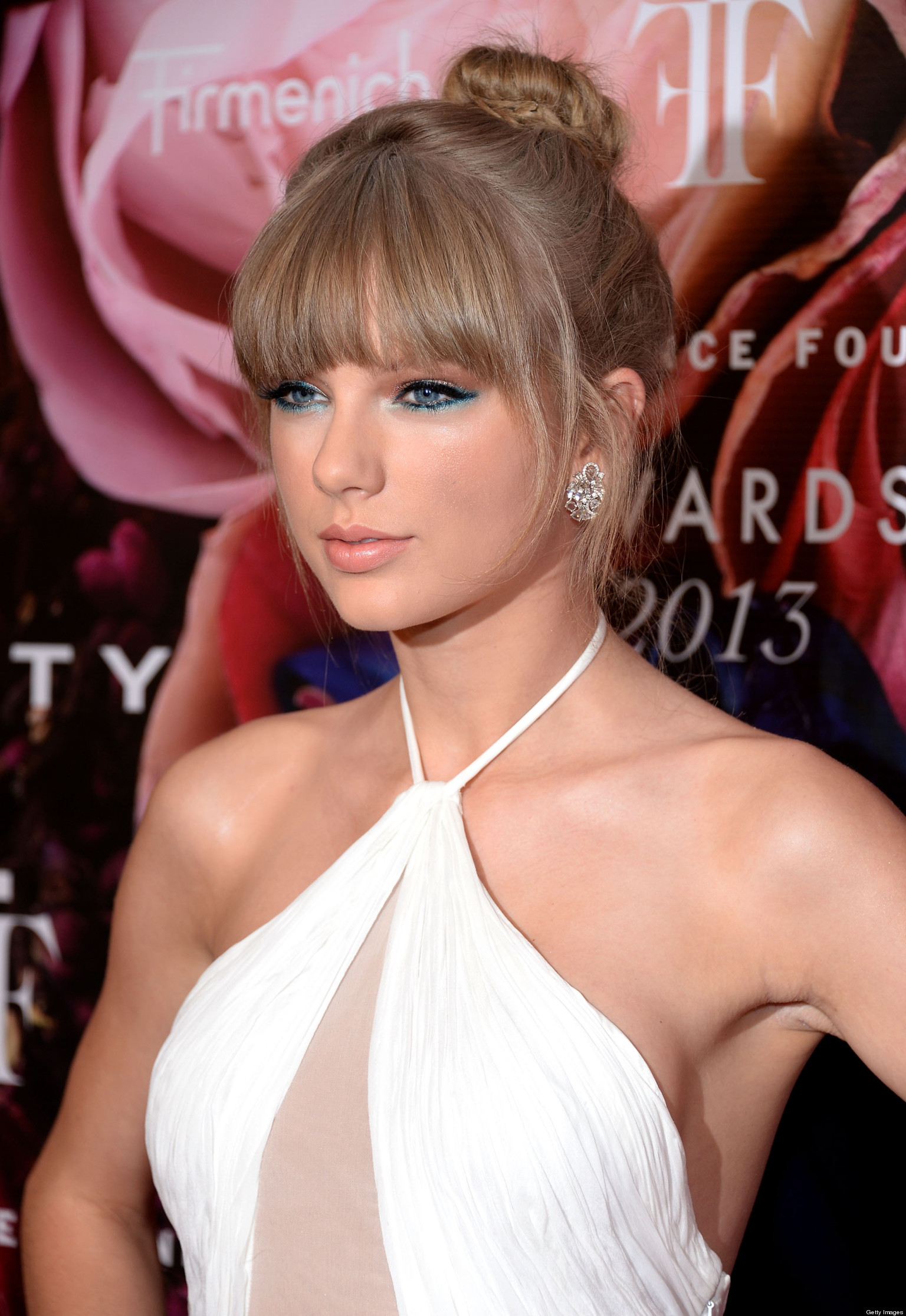 Consider, that taylor swift nude and naked opinion