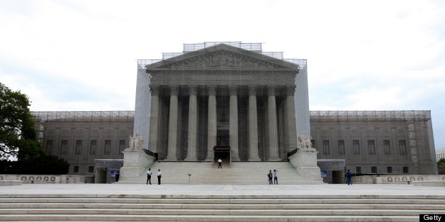 austin v berryman united states supreme court of appeal essay Abortion debate in the united states and canada,  abortion decisions of the supreme court,  an essay in christian social theory, by robert v andelson, 14:.