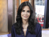 COURTENEY COX DIRECTOR