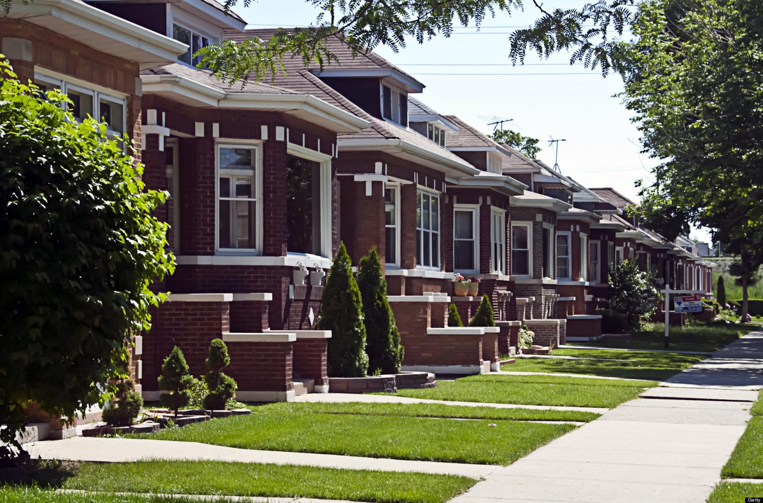 Ordinary Canada House #5: House In Canada Modern
