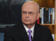 Michael Hayden, NSA Director Under Bush: Obama More Transparent On Data Collection Than We Were