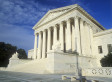Supreme Court Rules On Prop 8, Lets Gay Marriage Resume In California