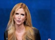 Ann Coulter: GOP 'Deserves To Die' If It Backs Immigration Reform