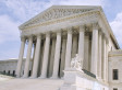 Supreme Court DNA Ruling: Court Says Human Genes Cannot Be Patented
