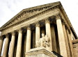 Supreme Court Does Not Announce Rulings On Affirmative Action, Voting Rights, Gay Marriage
