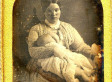 Victorian Breastfeeding Photo Fad: Shifting Discourses Of Motherhood