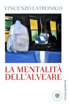 libro latronico