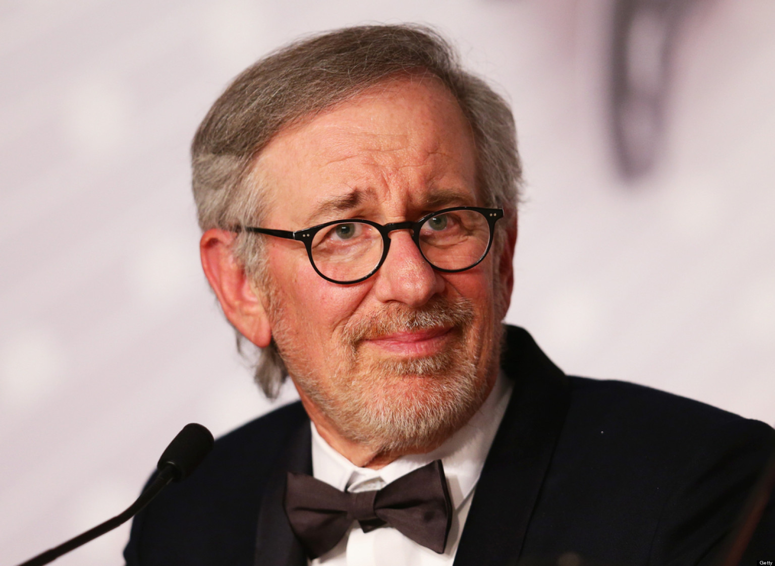 the contributions of steven spielberg in the american movie industry Film a short film norman rockwell from the collections of george lucas and steven spielberg is organized by the smithsonian american art museum the museum also gratefully acknowledges the contributions of george lucas and steven spielberg.