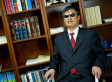 Is Chen Guangcheng A Spyware Victim?