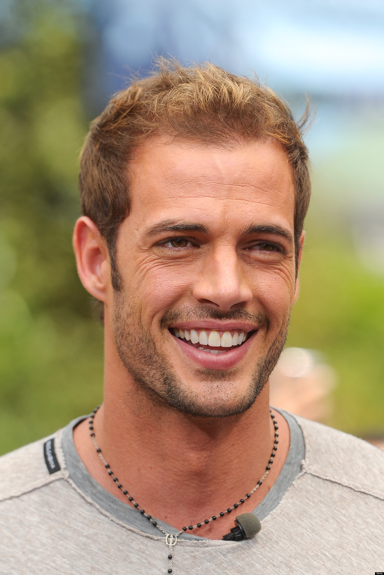 william levy movieswilliam levy instagram, william levy 2017, william levy wikipedia, william levy vk, william levy elizabeth gutierrez, william levy wife, william levy film, william levy filme, william levy seriali, william levy фильмы, william levy y elizabeth gutierrez, william levy wiki, william levy filmi, william levy facebook, william levy serialebi, william levy movies, william levy age, william levy telenowele, william levy dancing with the stars, william levy telenovele