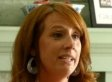Carie Charlesworth, Teacher, Fired After Being Abused