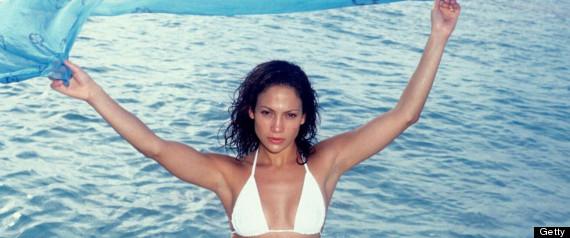 Jennifer Lopez Bathing Suits Jennifer Lopez Bathing Suit