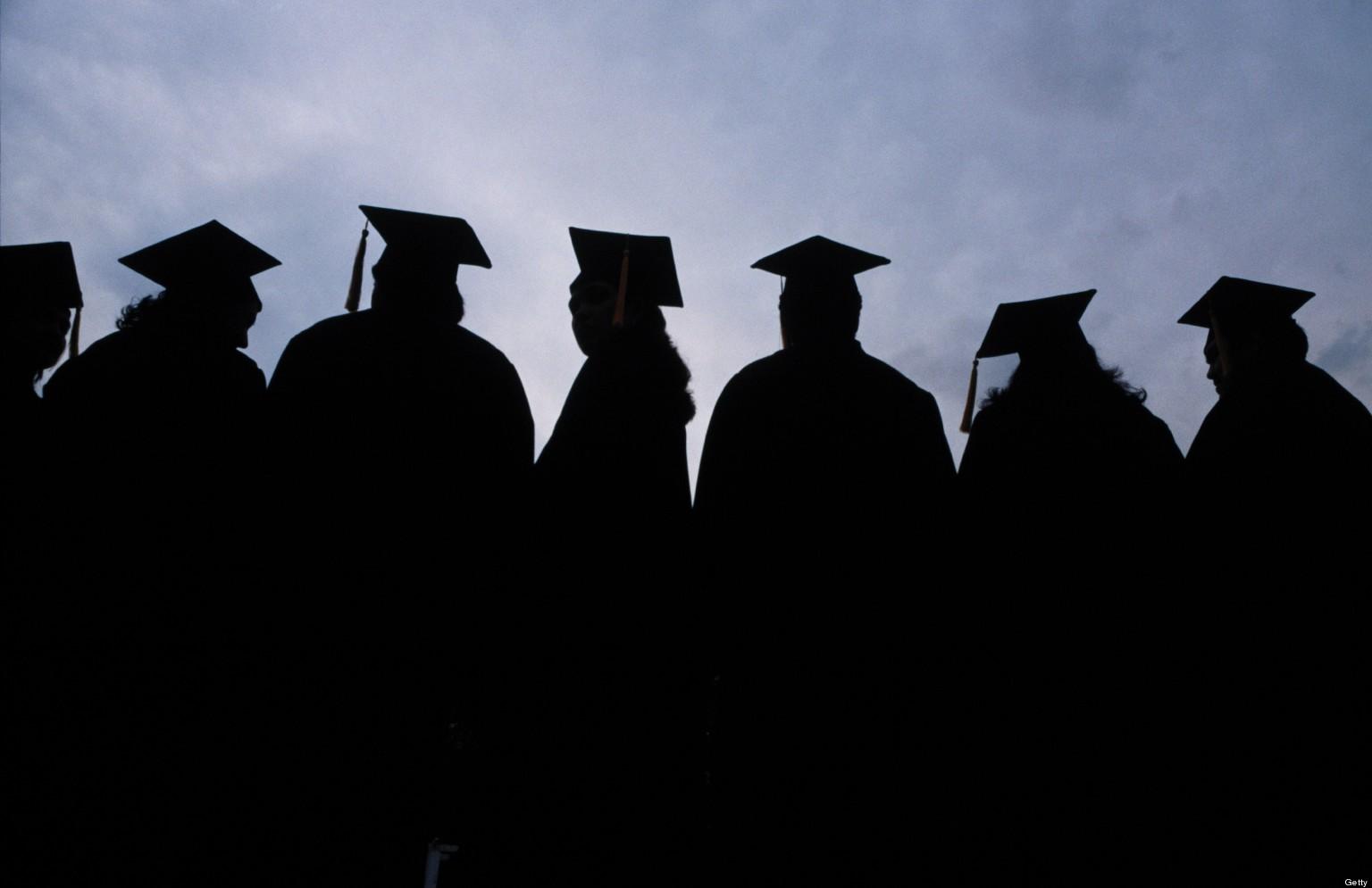 free graduation university backgrounds - photo #17