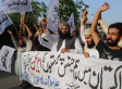 Gay Porn Strangely Popular In Pakistan, Nigeria: Report