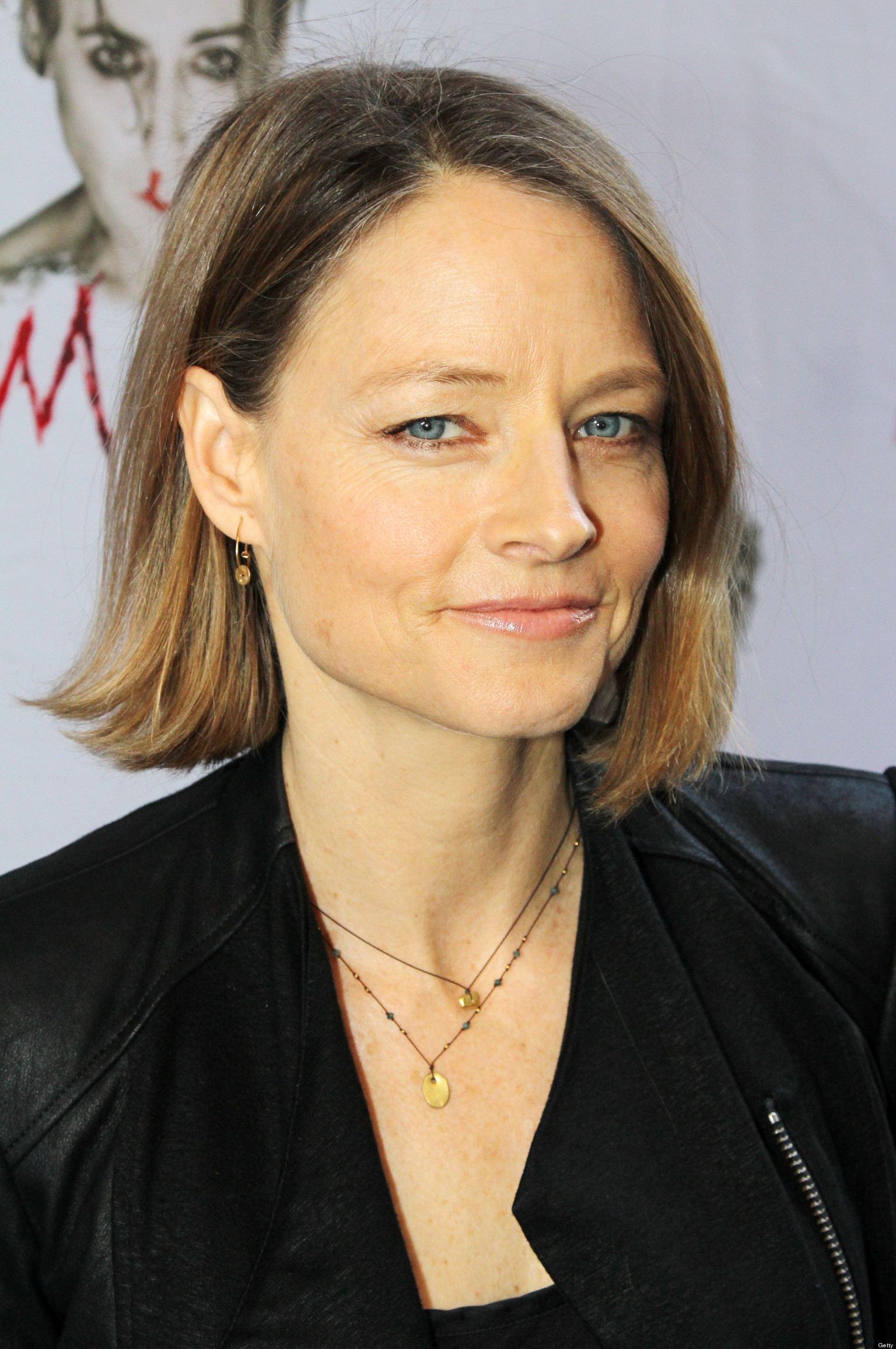 jodie foster alex hedisonjodie foster young, jodie foster 2016, jodie foster films, jodie foster wife, jodie foster filmi, jodie foster oscar, jodie foster movies, jodie foster 2017, jodie foster фильмы, jodie foster filmography, jodie foster 1976, jodie foster wiki, jodie foster wikipedia, jodie foster height, jodie foster interview, jodie foster imdb, jodie foster 1990, jodie foster alex hedison, jodie foster gif, jodie foster filmografia