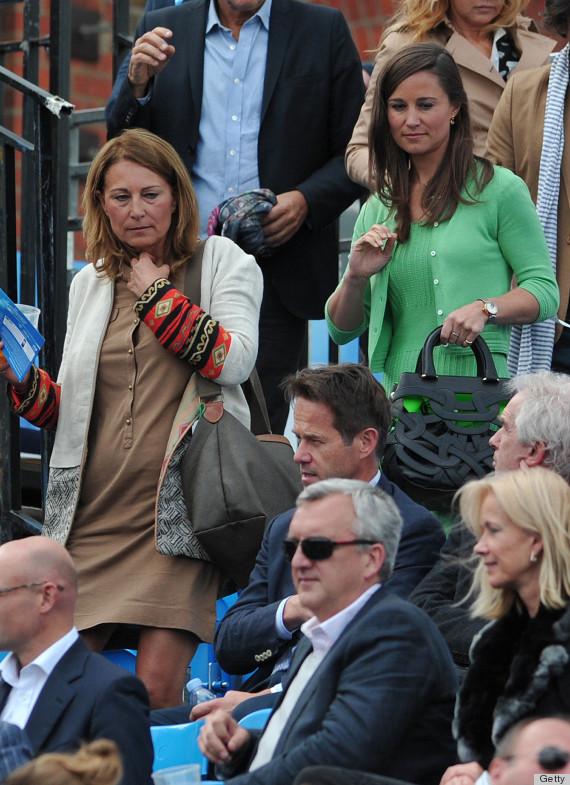 pippa middleton tennis