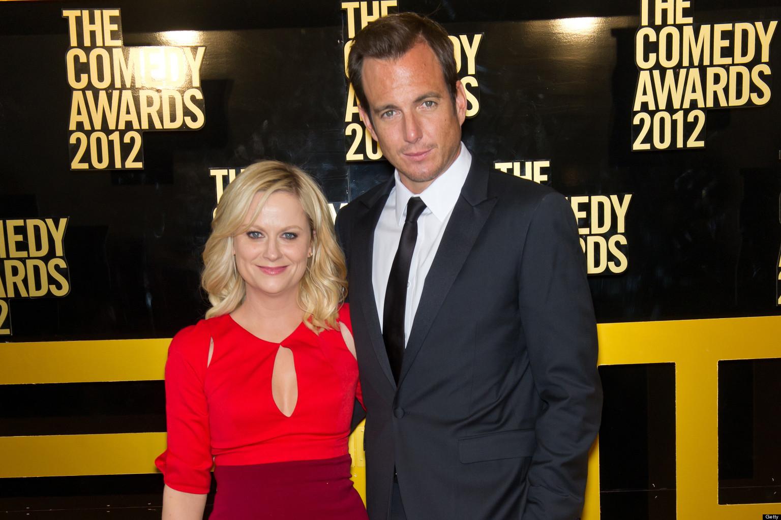 celebrity divorce - New York Daily News