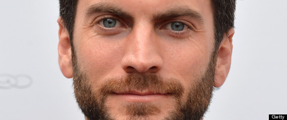WES BENTLEY