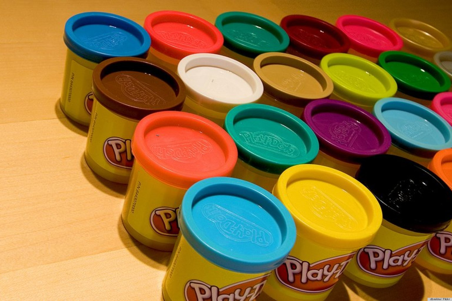 Play Doh Wallpaper Cleaner_n_3430042 on Dental Health Science Activities For Preschoolers