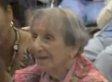 Evelyn Kozak Dead: World's Oldest Jewish Person Dies At 113 (VIDEO)