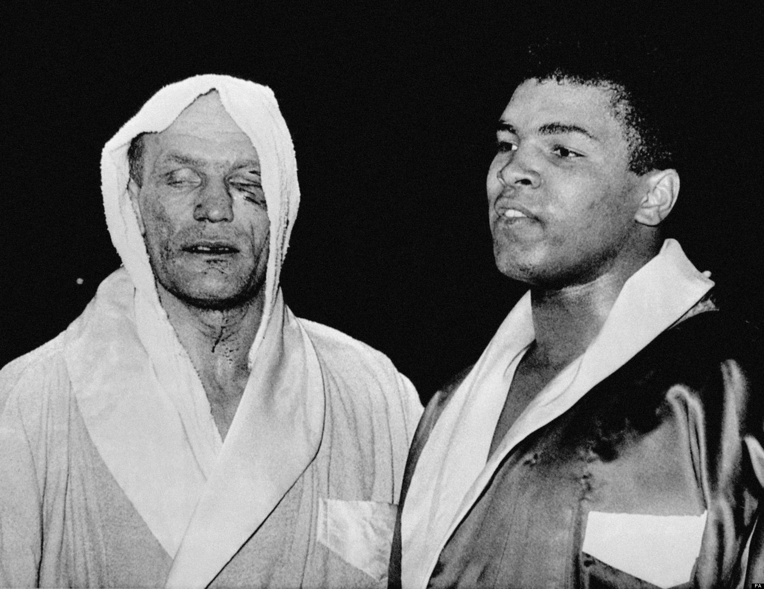 http://i.huffpost.com/gen/1191202/images/o-HENRY-COOPER-CASSIUS-CLAY-facebook.jpg