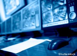 Les chefs de police réclament l'accès légal aux mots de passe
