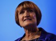 Tessa Jowell Accused Of Being Sexist Over 'Driven Women' Comment