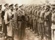 Michael Karkoc, Minnesota Man, Was Top Commander Of Nazi SS-Led Unit: AP Report