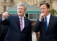G8 Tax Evasion Proposals: Stephen Harper Blocking Progress On International Deal, Critics Say