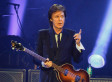 'Out Of Sight': Paul McCartney & Bloody Beetroots Collaborate On Stadium EDM Track