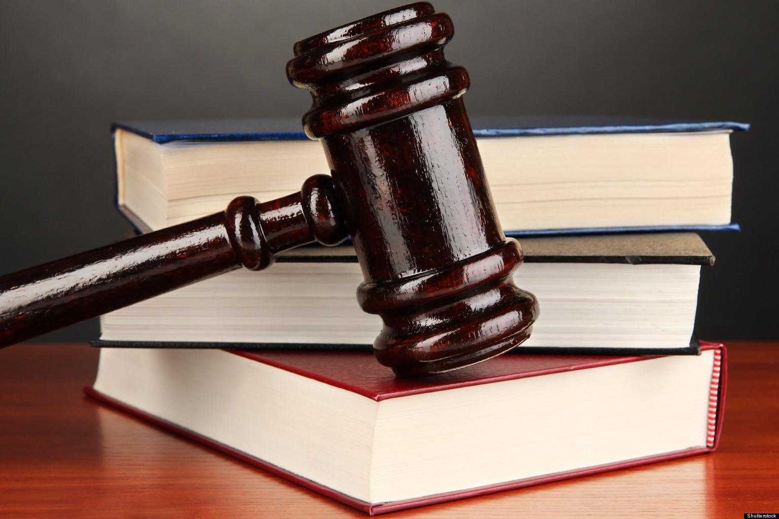 поэтому коллегия адвокатов в люблинский суд определитесь: нужно