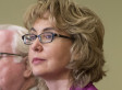 Gabrielle Giffords Op-Ed On Anniversary Of Newtown Shooting Remembers Victims Of Gun Violence