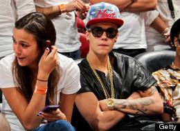 Justin Bieber Snubbed Polaris Prize